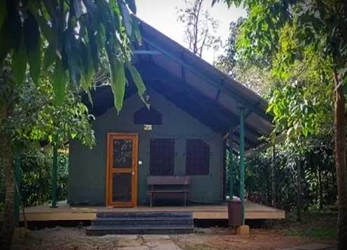 Best host homestay